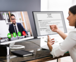 Video Interview Best Practices Part 1: Building Rapport with Candidates