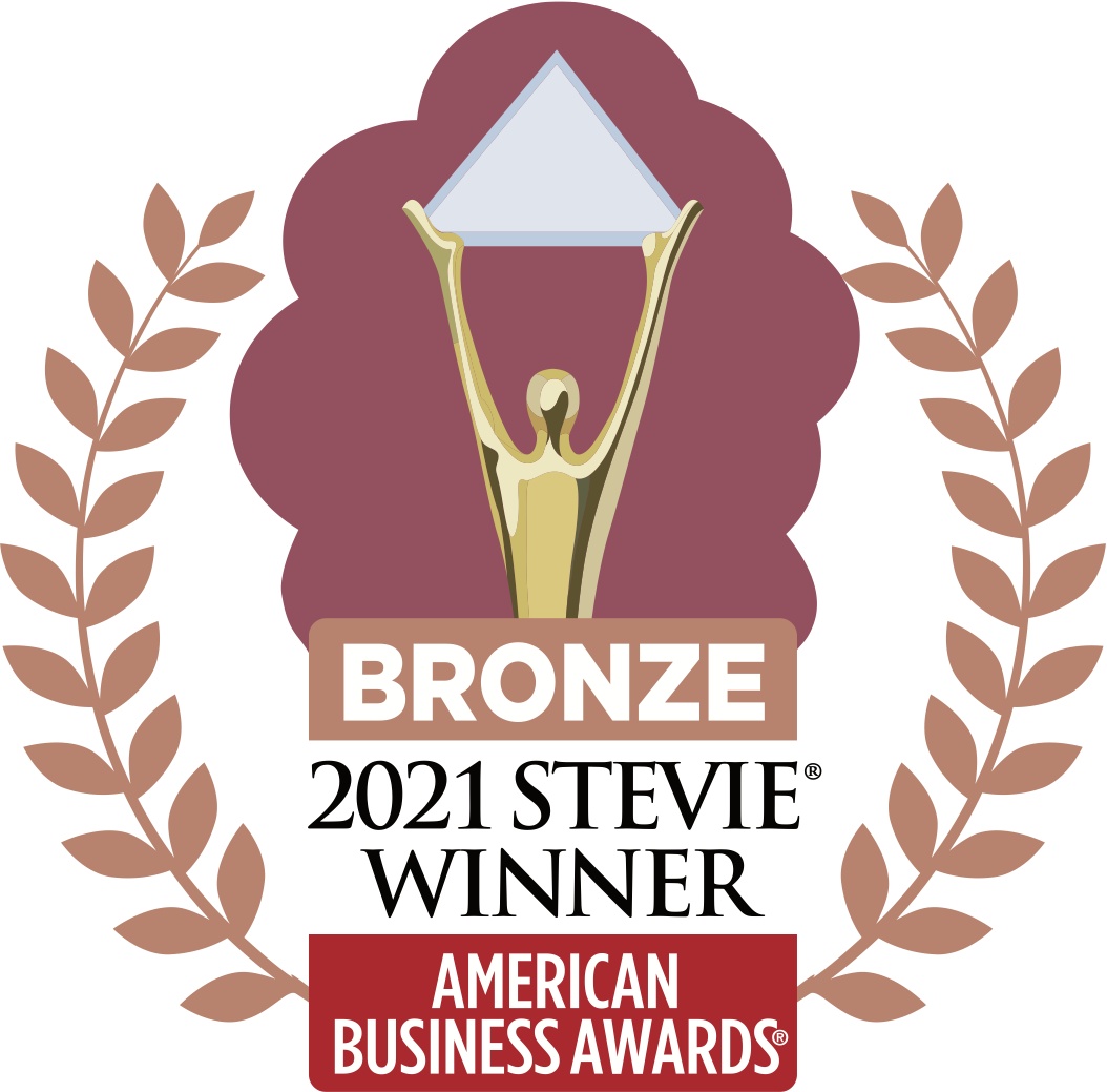 aba21 bronze winner