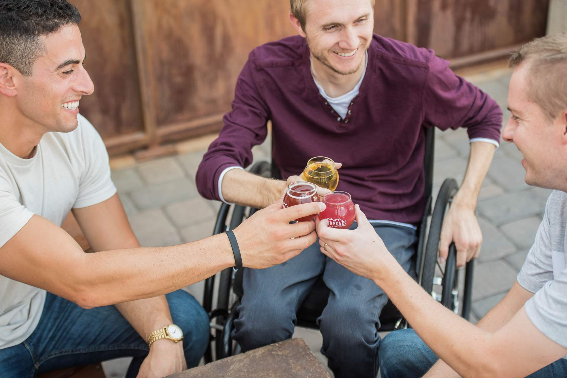 From Hiring to Culture: 3 Ways to Include Disabled Workers