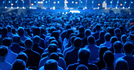 SHRM 2021 Conference Preview: The 3 Best Tracks for SMBs