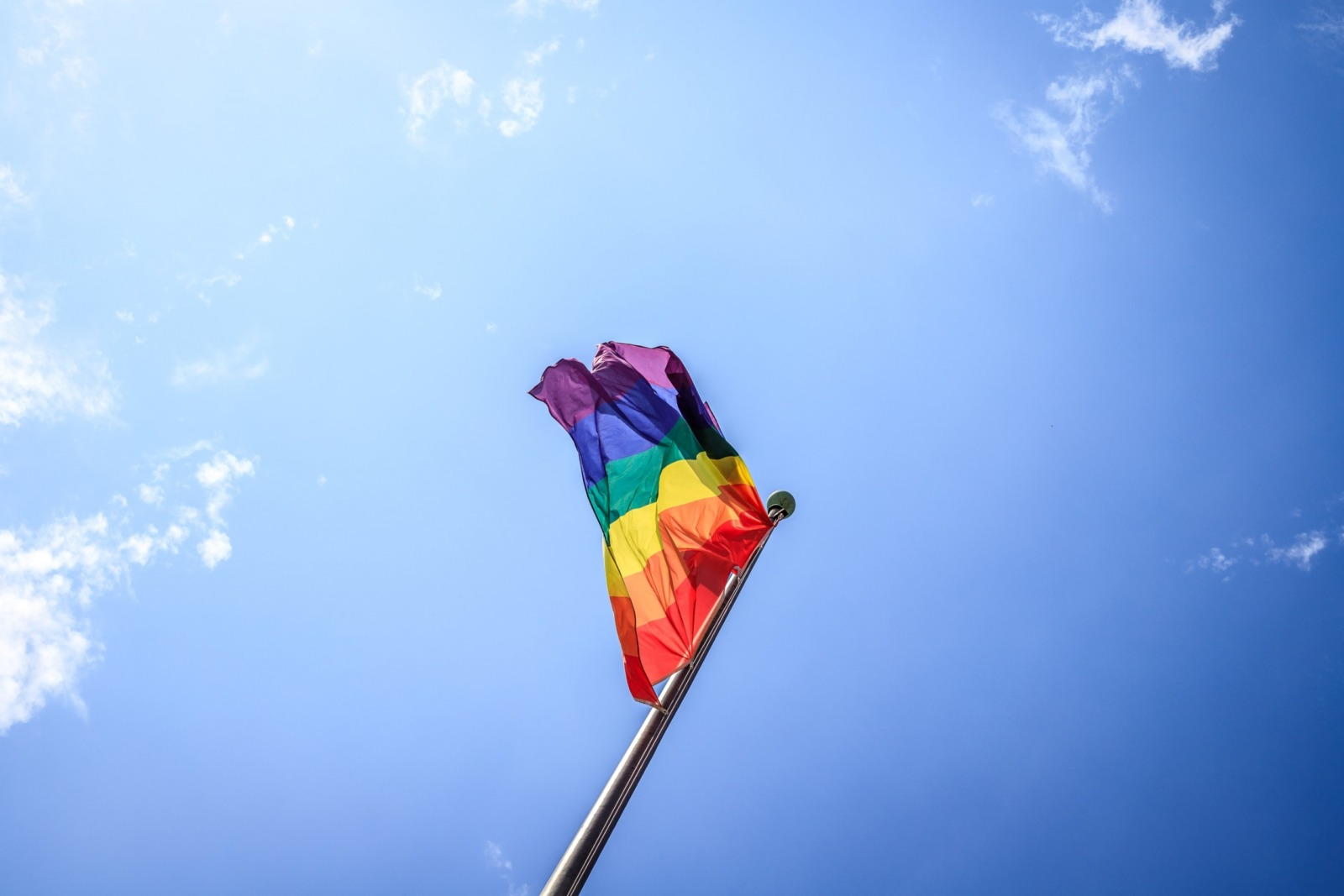 3 Actionable Steps From the 2021 Corporate Equality Index