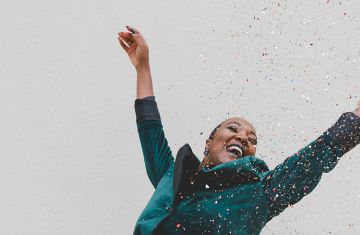 How 'Celebrate Diversity Month' Can Guide Your DEI Initiative Beyond April