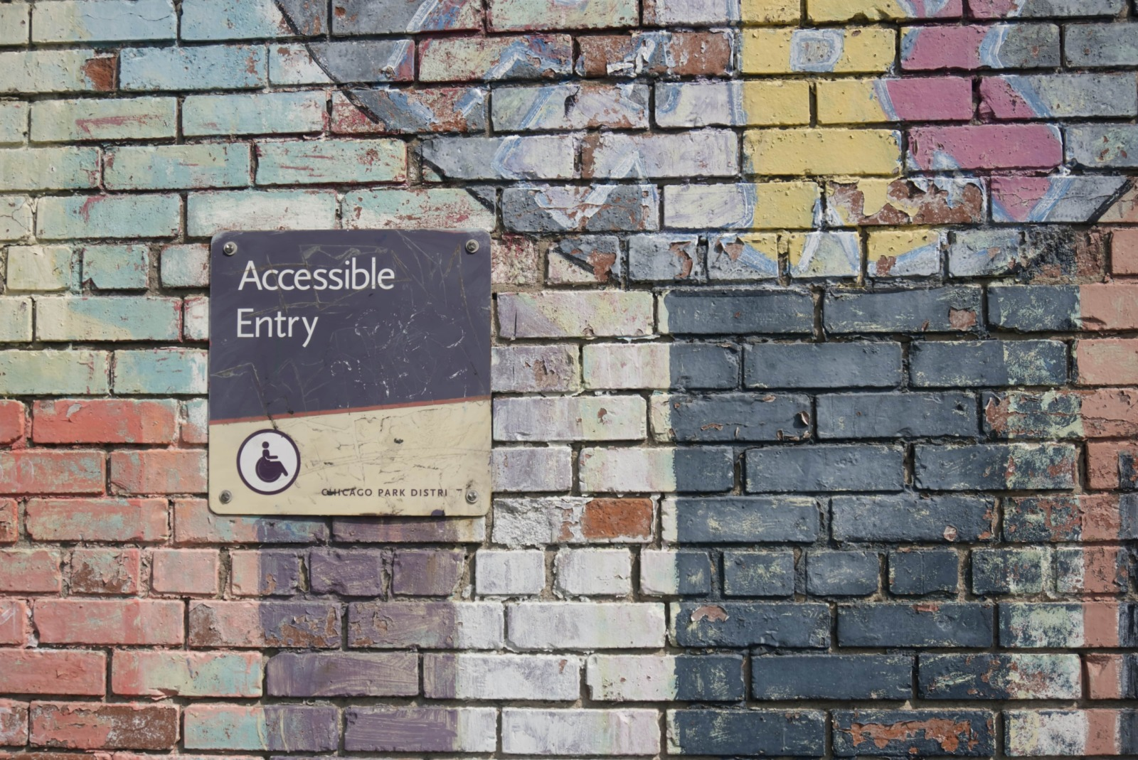 5 Examples of Assistive Technology to Implement in Your Office (If You Haven't Already)