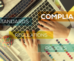 How Knowledge Management Can Help Your Organization Remain Compliant During the Hiring Process