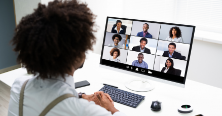 Simplify Remote Interview Scheduling with JazzHR and Zoom
