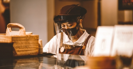 Hiring Hospitality Staff in 2021: Why It's a Challenge, and How to Overcome It