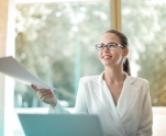 Your 5 Minute Guide to the EEO-1 Report and the OFCCP