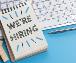Attracting Talent: The Next Big Thing is Focusing on Employee Growth