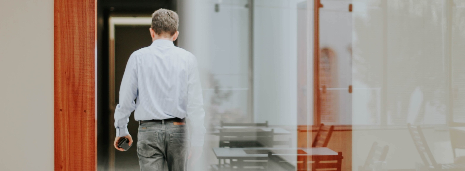 Experiencing Turnover? What the Great Resignation Means for Your Recruiting Process