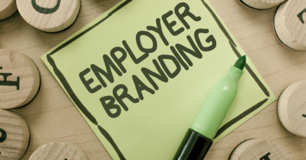 The Post-Pandemic Employer Branding Must-Haves