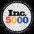 Inc5000 Medallion Color