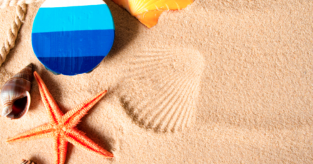 15 Expert Tips to Fight the Summer Hiring Slowdown