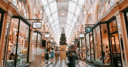 Best Practices for Hiring Seasonal Employees in 2021