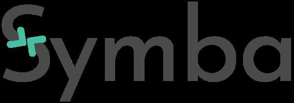 78043363 symba final full name@3x 600x211 1