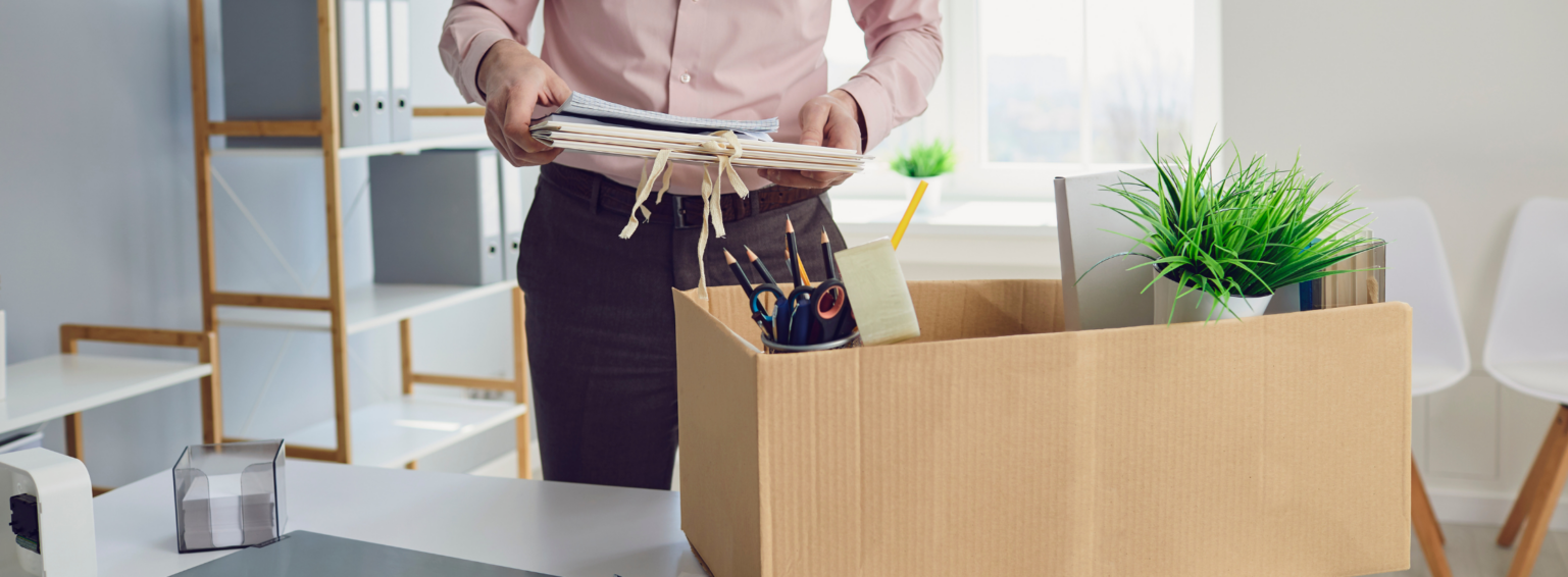 How HR Experts Are Combating the Great Resignation (and Keeping Employees Engaged)