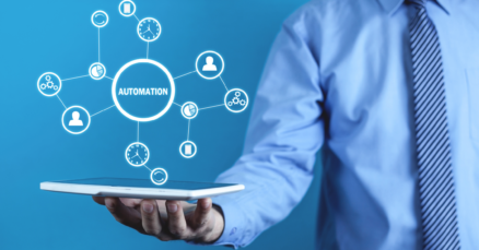 """SHRM21 Recap: Top Takeaways from """"Leveraging Automation to Bring the Humanity Back to HR"""""""