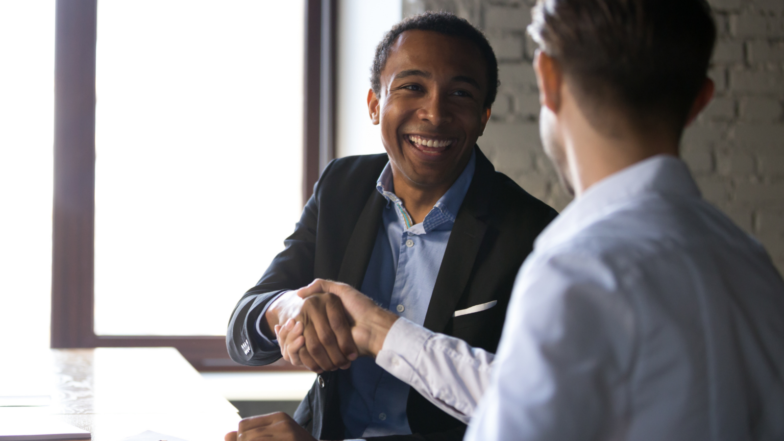 HR Strategic Interpersonal Activities
