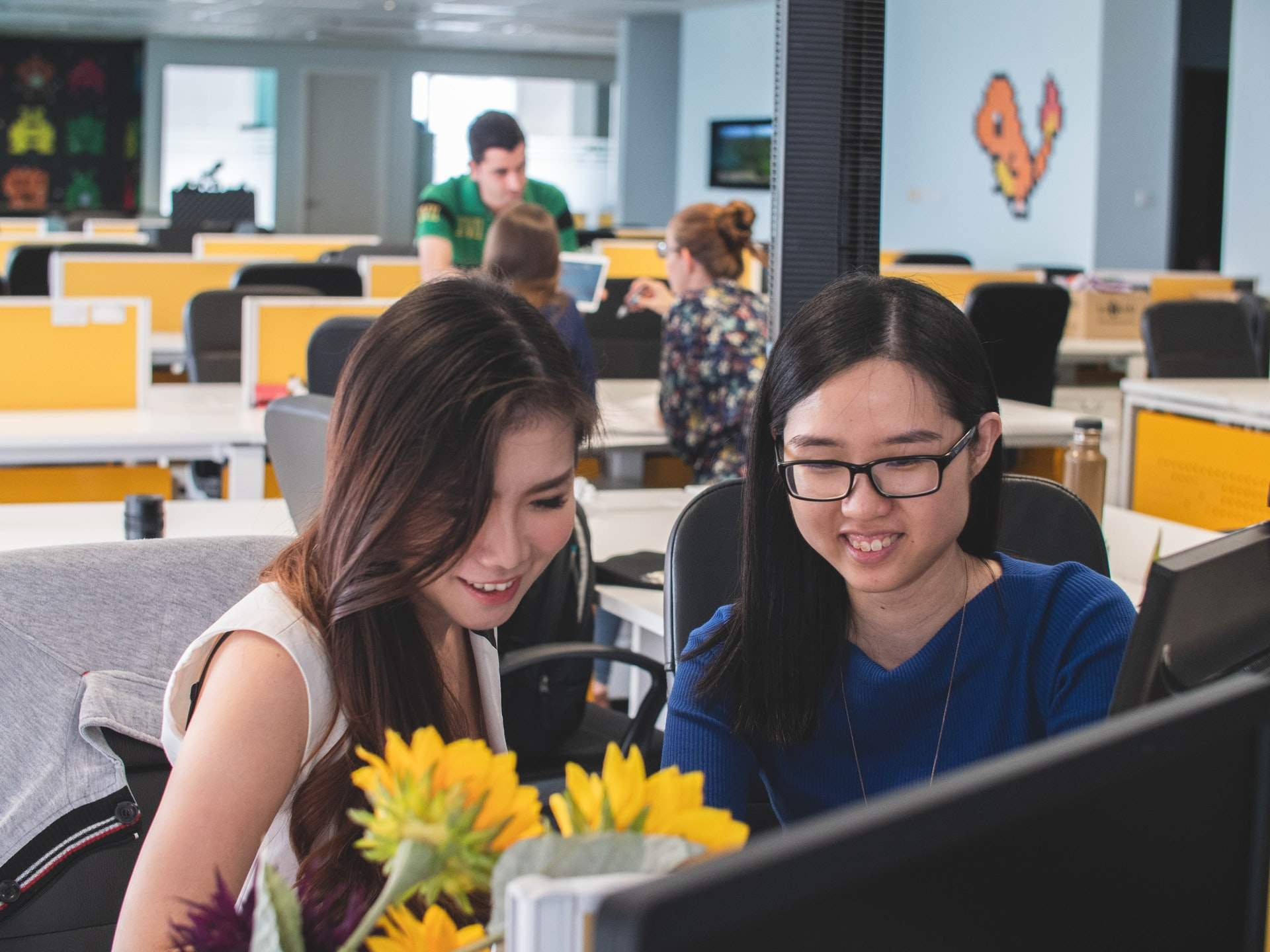 Want to Hire Faster? Focus on People Operations