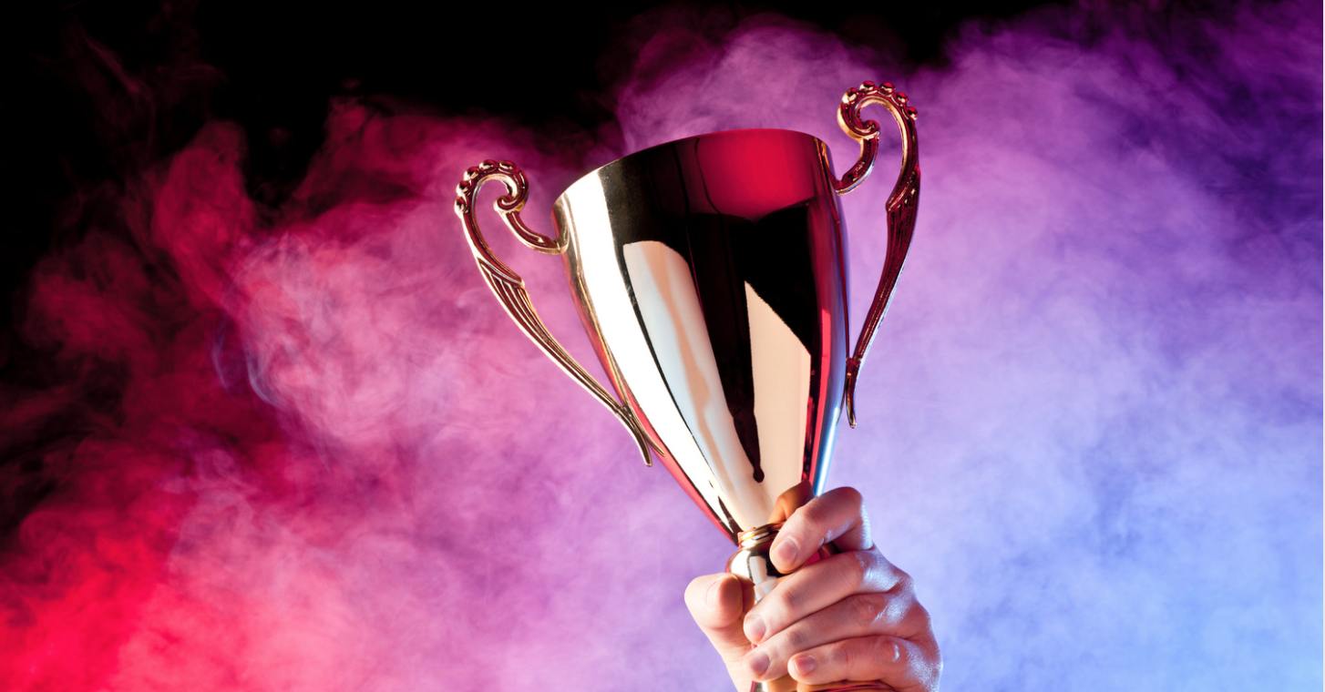 JazzHR Named Top Recruiting Software for Ease-of-Use and Implementation