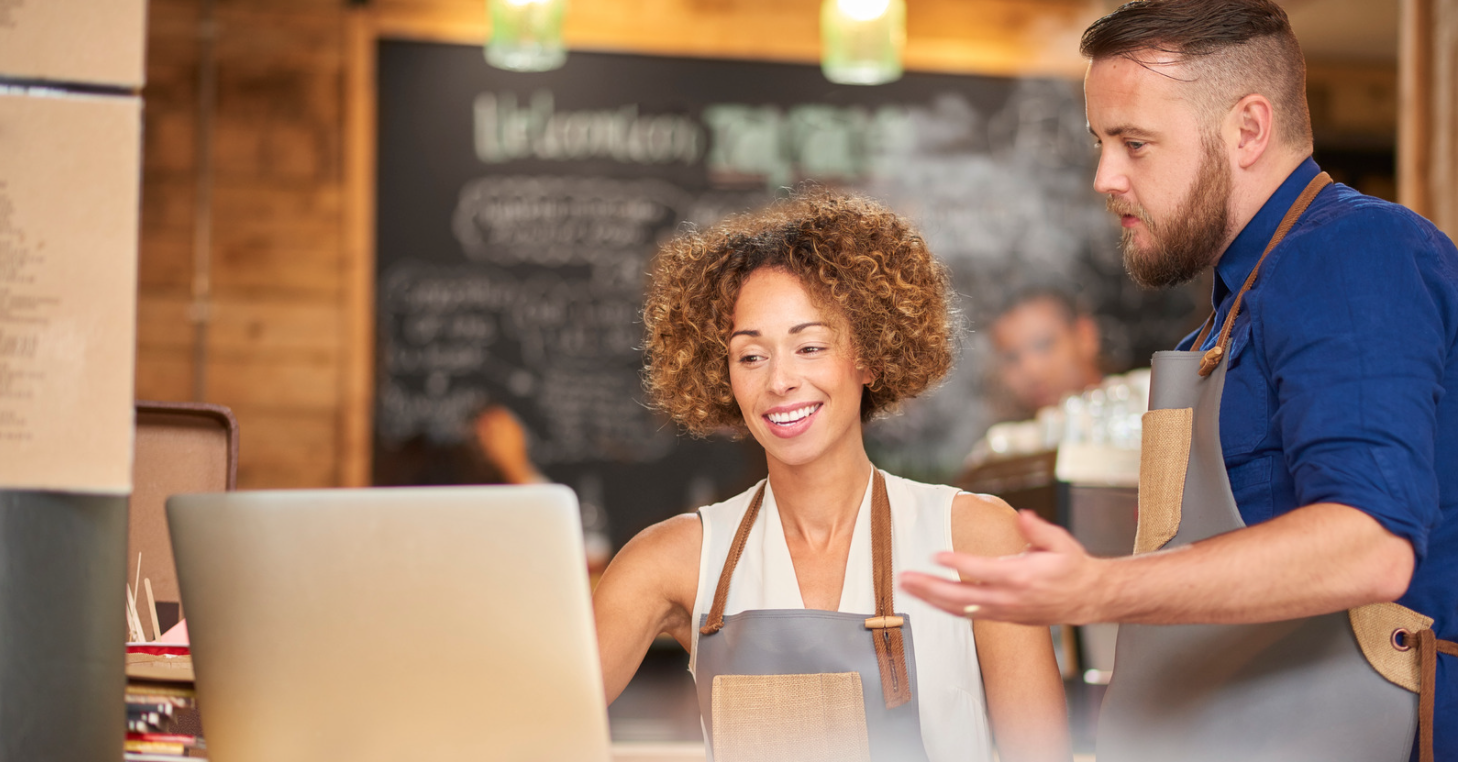The Power (and Importance) of Small Businesses: 7 Stats to Know