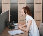 Picking Up the Pace:3Recruiter Interview Tips