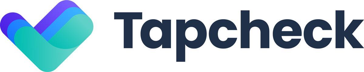 tapcheck 1200px logo