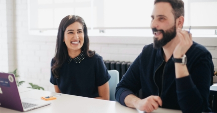 How to Hire Employees Who Will Stay